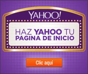 yahoo espa ol: