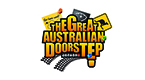 The Great Australian Doorstep