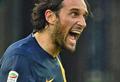 Verona-Juventus in DIRETTA! Toni vs Tevez