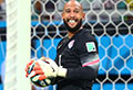 Tim Howard not a top goalkeeper nominee