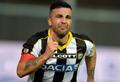Di Natale sfida il Diavolo: Udinese-Milan in DIRETTA