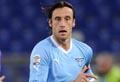 Tutta la Serie A IN DIRETTA! Occhio a Sassuolo-Lazio
