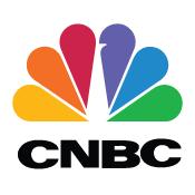 CNBC Videos
