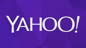 Yahoo News Live: McCarthy out, GOP in chaos