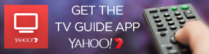 Yahoo!7 TV Guide
