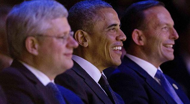 """Путин сбежал с саммита G20 после обструкции мировых лидеров: """"Надо поспать"""" - Цензор.НЕТ 3409"""