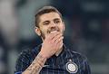 Lazio sorpassata, l'Inter vede allontanarsi l'Europa
