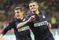 Inter-Fiorentina IN DIRETTA