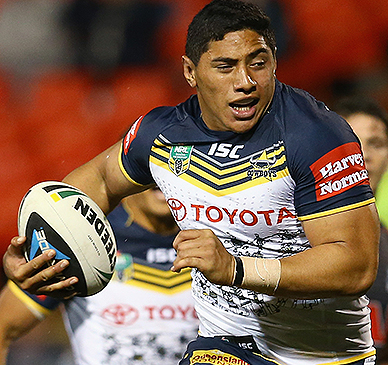 Taumololo pledges future to Cowboys