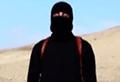 Unmasked: Islamic State's 'Jihadi John' named by BBC