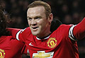Can Wayne Rooney lead from the front once more?