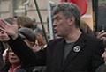Asesinan a tiros a un líder opositor ruso en Moscú
