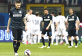Salah abbatte l'Inter: 0-1 Fiorentina