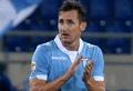 La Lazio punta in alto: il Napoli è a 2 punti
