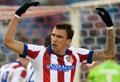 Torres busca estar en el once de Simeone (19:00)