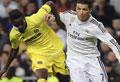 El Real Madrid pincha en casa y la Liga se aprieta