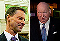 Nigel Wright, MPs, senators to testify at Duffy trial
