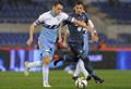 Klose illude la Lazio, Gabbiadini la punisce: 1-1
