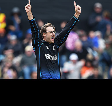 Vettori focused on wins, not 300 club