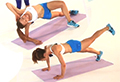 Five fool-proof ways to get fit faster