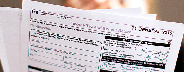 This tax credit could get you $2,000 - but you probably don't use it