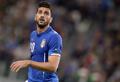 L'Italia di Conte non decolla: 1-1 con l'Inghilerra