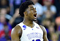 Duke advances to Elite Eight