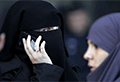 Conservatives need to set boundaries in niqab debate
