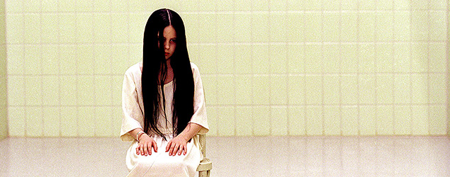 You won't believe what the girl from 'The Ring' looks like now