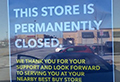 Future Shops close, some to rebrand as Best Buys