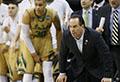 Brey: Notre Dame is 'America's team'