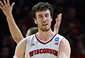Wisconsin earns trip to Final Four