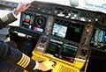 Alertan de un problema muy grave en los pilotos