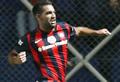 San Lorenzo vence o São Paulo