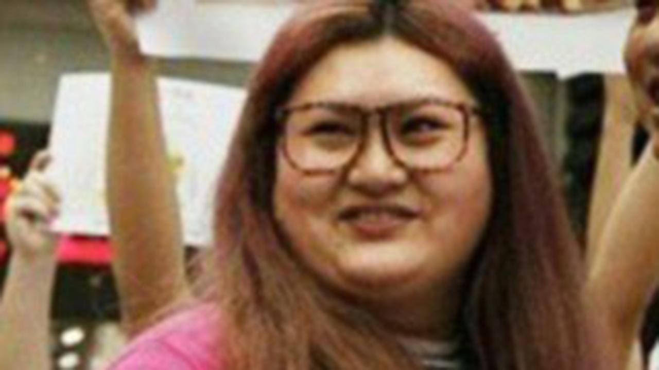 food3 - Jealous man fattens up girlfriend to ward off other men - Love Talk