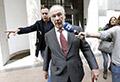 El juez ordena bloquear todas las cuentas de Rato