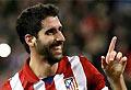 En vivo, Liga: Deportivo-Atlético de Madrid