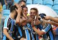Grêmio vence o Juventude e vai à final do Gauchão