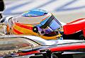 En vivo: Gran Premio de Bahrein de Fórmula 1