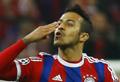 Spettacolo del Bayern: 6-1 al Porto e semifinale