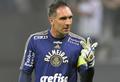 Nos pênaltis, Verdão elimina o Corinthians e vai à final