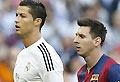 Barça, Madrid y Atlético se lo juegan todo