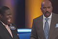 VIDEO: This must be the worst 'Family Feud' answer ever