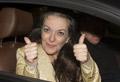 En libertad condicional una española presa en EE.UU.