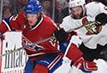 Follow live: Senators vs. Canadiens