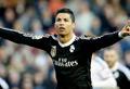 En vivo, Liga: Celta-Real Madrid