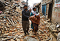 How you can help with relief efforts in Nepal