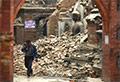 Death toll continues to rise amid Nepal devastation
