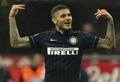 Udinese-Inter in DIRETTA: riparte la caccia all'Europa