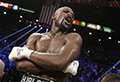 Floyd Mayweather erases doubts with win